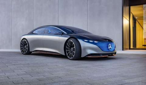 Mercedes-Benz India to Shift Retail Sales Structure to D2C model