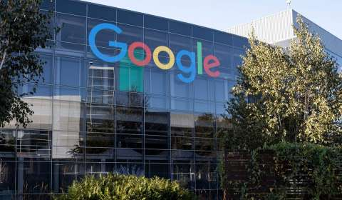 Google Unveils First Ever Retail Store with Hardware Products on Display