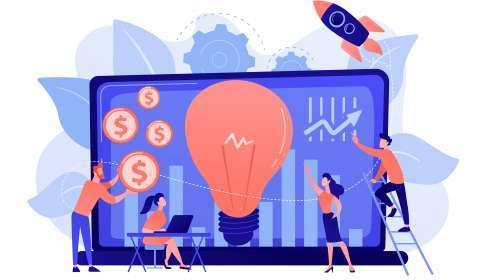 D2C Start-ups Across Varied Categories to Secure Funding in 2021