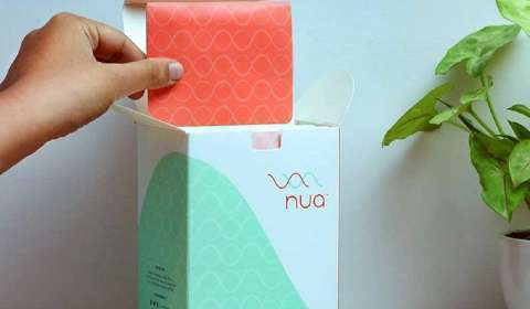 Women Wellness D2C Brand Nua Secures $7.1 mn Funds to Scale Up the Brand