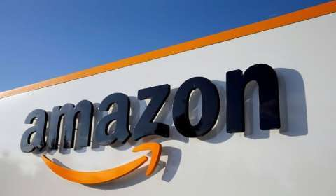 Amazon India to Help Small Sellers Bounce Back from Economic Disruption