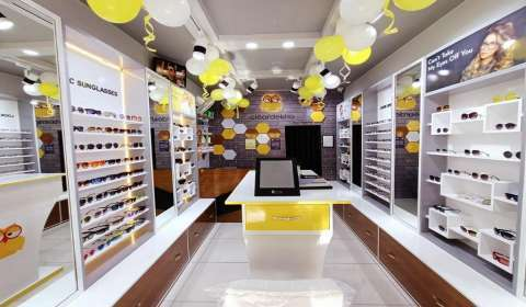 ClearDekho to Open 200 Stores and Expand across 100+ Cities by March 2022