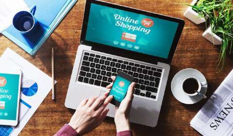 6 Ways You Can Protect Yourself When Shopping Online