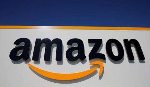 BLS International to Help Amazon Expand India Presence