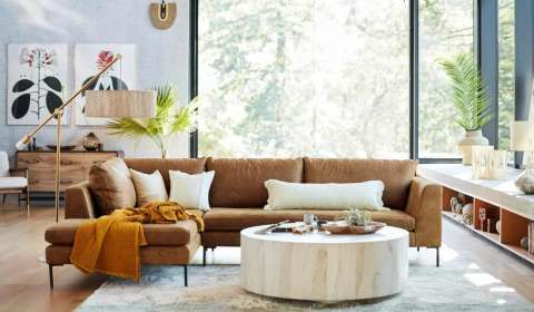 How Furniture Brands are Strategizing to Survive During the Covid-19 Outbreak?
