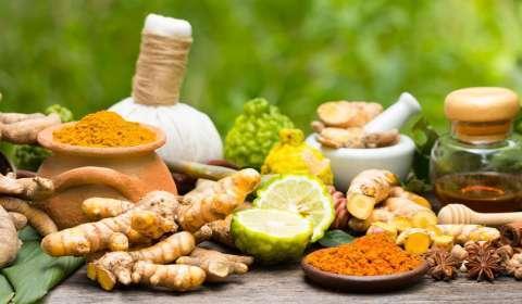 Five Promising D2C Ayurveda Brands in Health & Wellness Segment in India