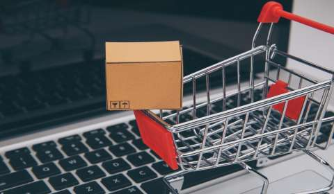 Direct Selling: The Next Retail Trend in India