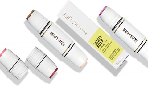 Beauty Startup Ready Set Jet Raises Funds to Strengthen Product Portfolio
