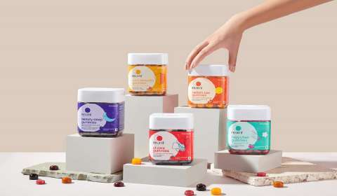 D2C Startup Nyumi Expands Product Range