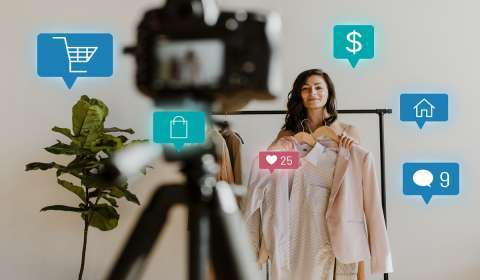 How Influencer Marketing is the Ultimate Game Changer
