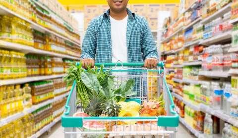 How the Pandemic has Impacted Consumer Behavior