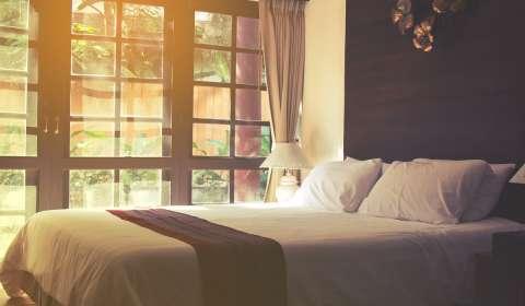 4 D2C Mattress Brands Offering Healthy Sleep to Consumers