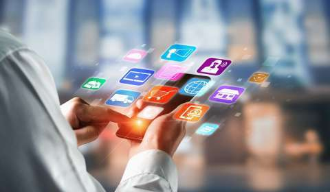 Why Consumers Prefer Mobile Apps for Small Ticket Size Transactions