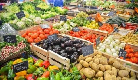 WayCool Foods Bets Big on Technology