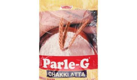 Parle Products Expands Portfolio by Entering into Flour Category