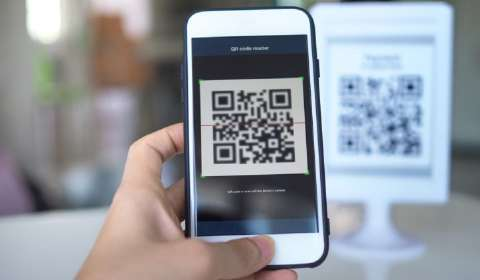 Flipkart Unveils Contactless Payment Facility for Pay-On-Delivery Shipments