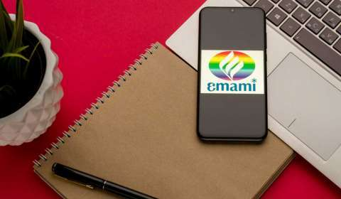 Emami Rises Product Prices by 4 pc to Offset Cost Pressure