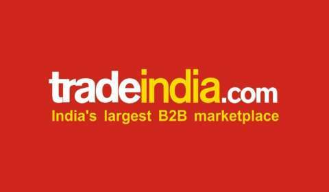 TradeIndia Ventures into the B2B E-Commerce Space