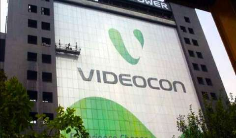Videocon to Now be Part of the Vedanta Group