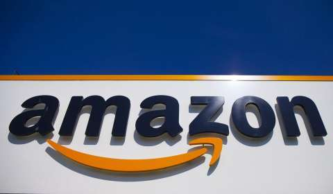 Amazon to Offer Support to Sellers with IP Accelerator Programme