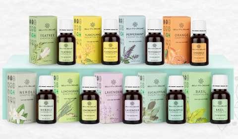 Bella Vita Organic Raises $10 mn to Accelerate Growth