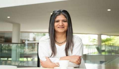 WOW Skin Science Appoints Deepika Sabharwal Tewari as Chief Brand Officer