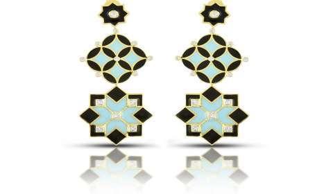Amrapali Jewels Unveils New Sub Brand Legend Amrapali in India