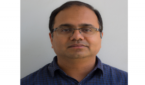 Licious Appoints Himanshu Verma as Chief Product & Technology Officer
