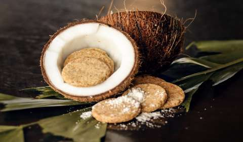 Lo! Foods Ventures into Diabetic Food Market