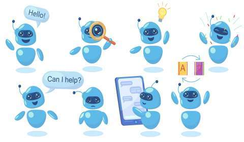How Chatbots are an Integral Part of CX Management for Businesses