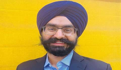 PUMA India Ropes in Prabhdeep Bedi as Director and Head of D2C E-Commerce