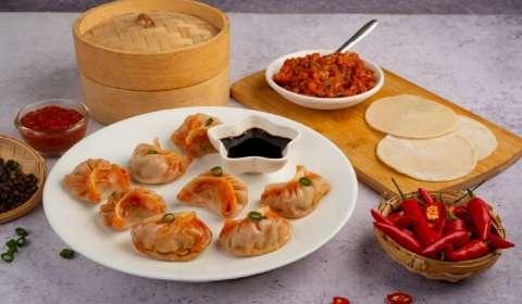 Omnichannel Meat Brand Nandu's Expands 'Heat & Eat' Category