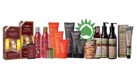 Vegan Personal Care Brand Surya Brasil Set to Enter into India