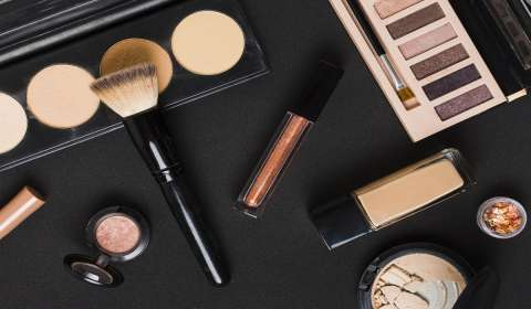 The Future of Beauty and Personal Care Industry