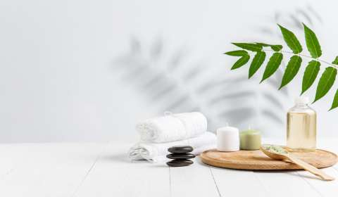 Why International Brands are Preferred over Homegrown Brands for Skincare Needs in India