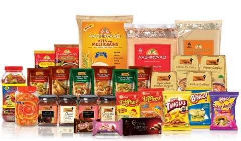 ITC Foods Business Strengthens International Network to Over 50 countries