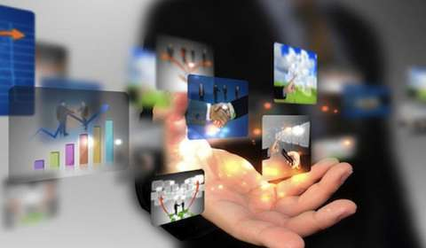 Video Technology for Retailers in the Next Normal