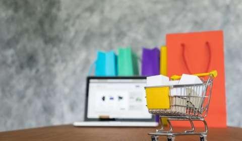 Draft e-commerce rules require massive course correction