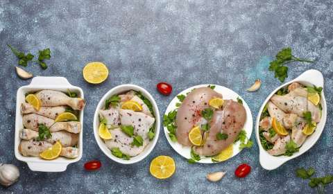 How New-Age Fresh Meat and Seafood Brands Are Using Technology to Revolutionize the Consumer Experience