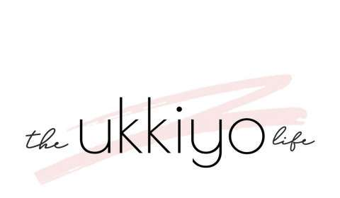 Clothing Brand 'The Ukkiyo Life' Launches Online Operations