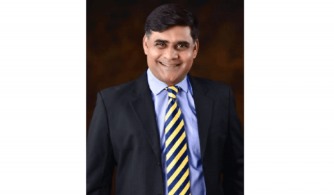 Being Human Clothing Appoints Sanjeev Rao as CEO