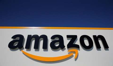 Over 11K Offline Retailers and Neighbourhood Stores from Maharashtra are Now Part of 'Local Shops on Amazon'