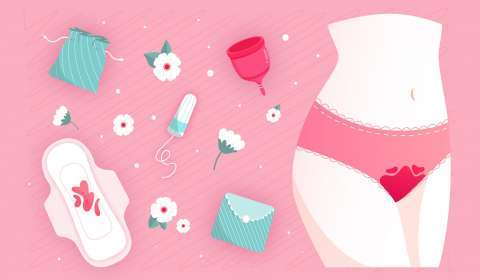 How Feminine Hygiene Start-ups are Leading the Evolution of Menstrual Taboos in India