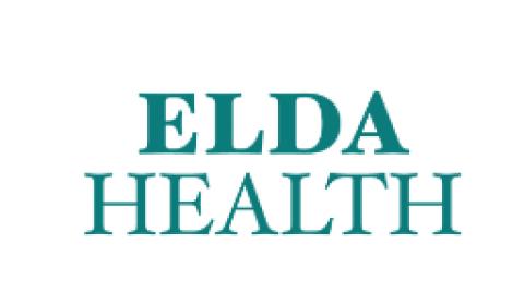 [Funding Alert] Femtech Startup Elda Health Raises Seed Funding of US$ 1.5 mn