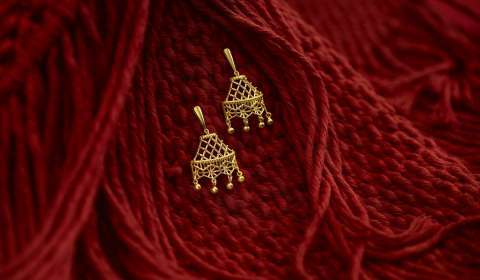 Reliance Jewels Unveils Exclusive Jewellery Collection 'Aabhar'
