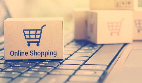 How D2C is Likely to Shape the E-Commerce Industry in 2021