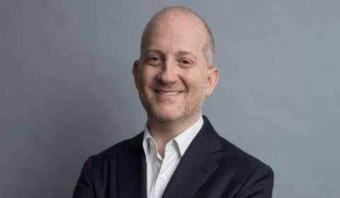 Michael Kors Names Joshua Schulman as Next CEO