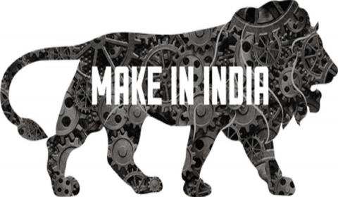 How has the Pandemic Given a Big Push to 'Made-in-India' Products