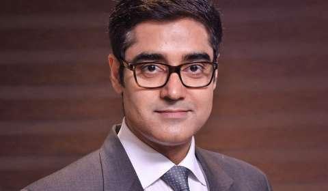 Panasonic Elevates India CEO Manish Sharma as Chairman