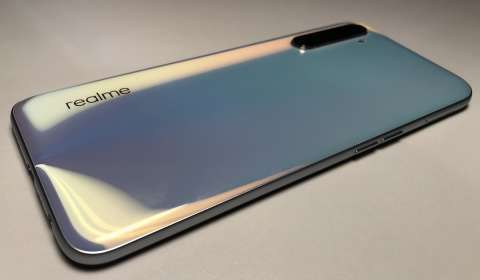 Realme to Begin Exporting 'Made in India' Smartphones to Nepal